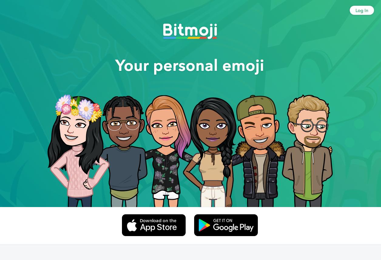 How to create a custom Emoji