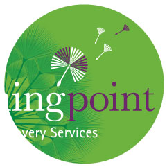Turning Point Trust