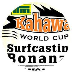 Kahawai World Cup