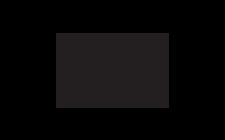waikato reda logo
